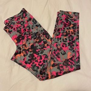 Old Navy Active pants size small 5/6